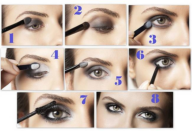Make Up Your Eyes (7)