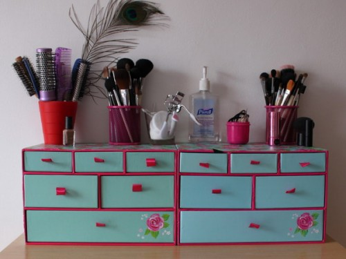 Makeup Storage Ideas (12)