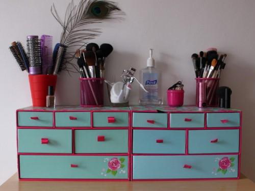 Makeup Storage Ideas (12)