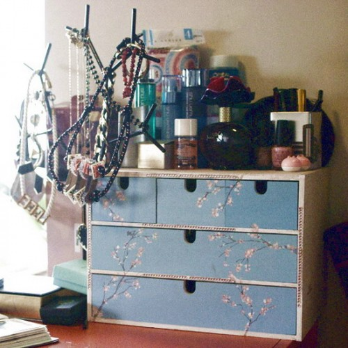 Makeup Storage Ideas (13)