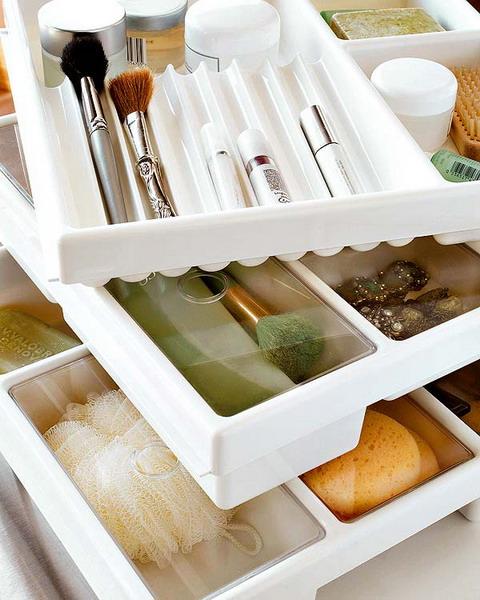 Makeup Storage Ideas (14)