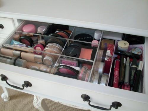 Makeup Storage Ideas (16)