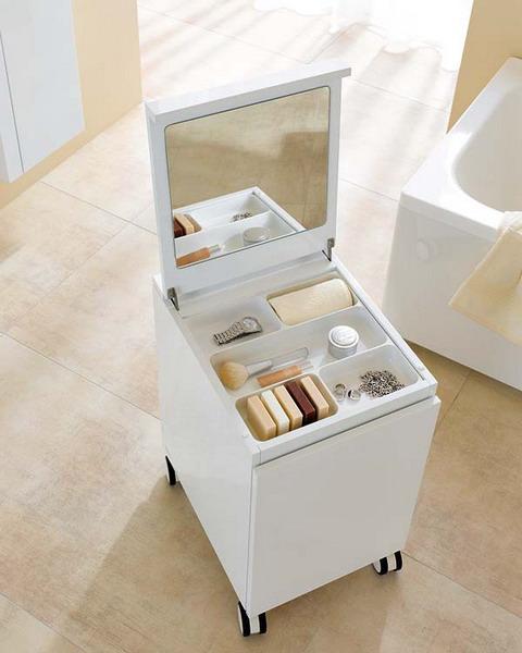 Makeup Storage Ideas (18)