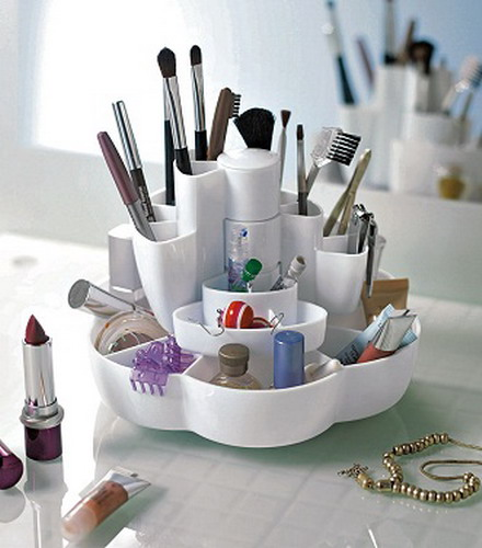 Makeup Storage Ideas (24)