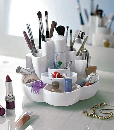 Makeup Storage Ideas (24)