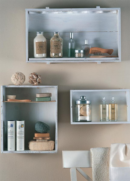Makeup Storage Ideas (3)
