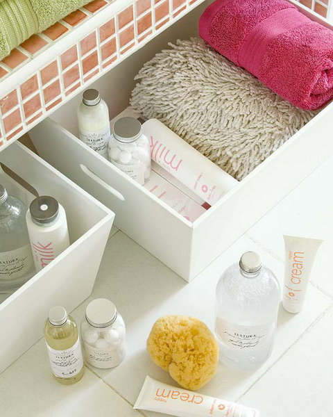 Makeup Storage Ideas (4)