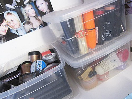 Makeup Storage Ideas (5)