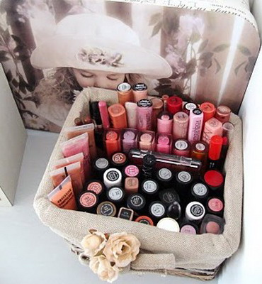 Makeup Storage Ideas (6)