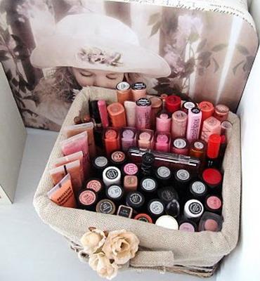 Makeup Storage Ideas (6)