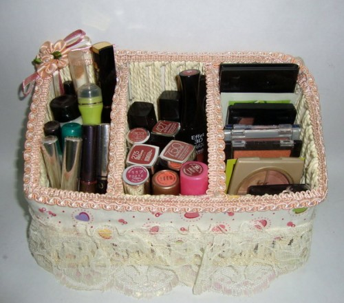 Makeup Storage Ideas (7)