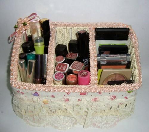 Makeup Storage Ideas (7)