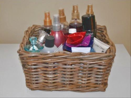 Makeup Storage Ideas (8)
