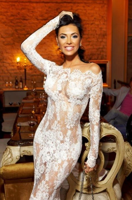 Olesya Malinskaya (33)