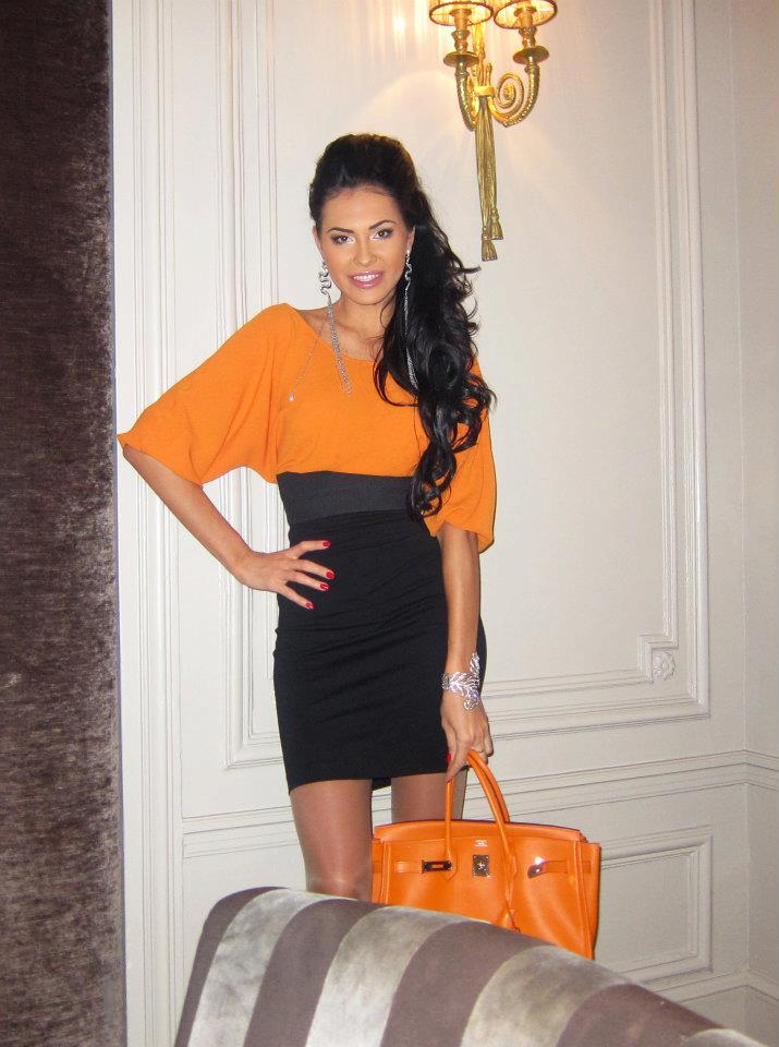 Olesya Malinskaya (36)