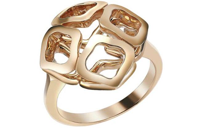 Top Three Eternity Ring Jewelry Brands