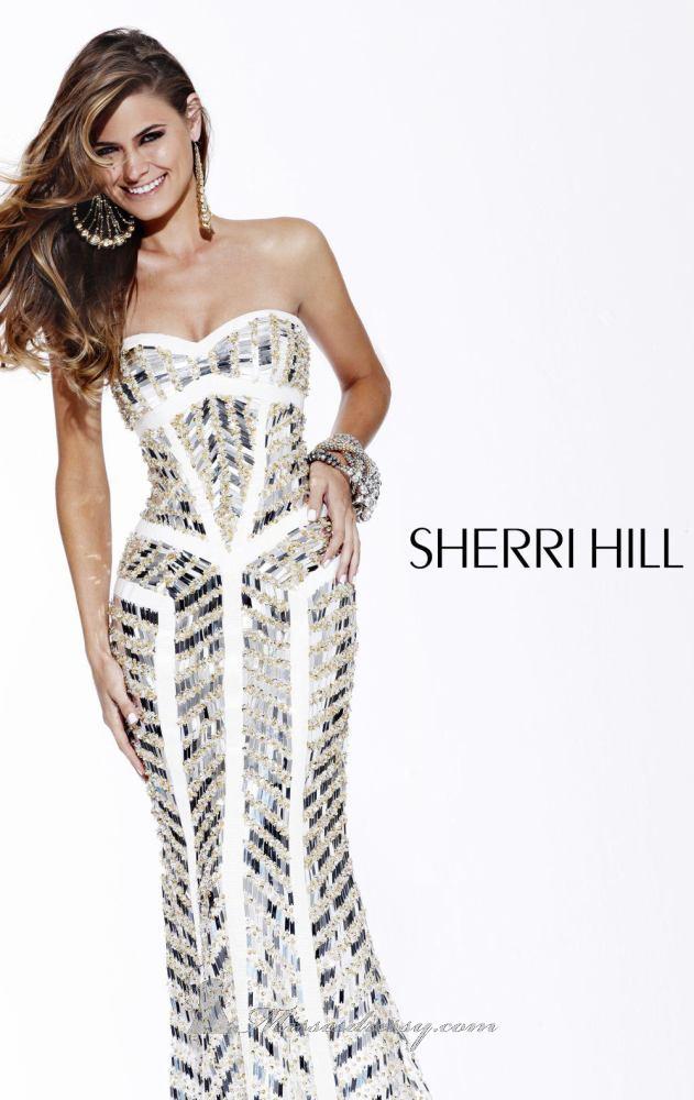 prom dresses 2013 fashionway101