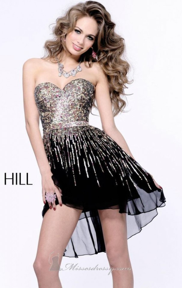 Sherri Hill Prom Dresses (30)