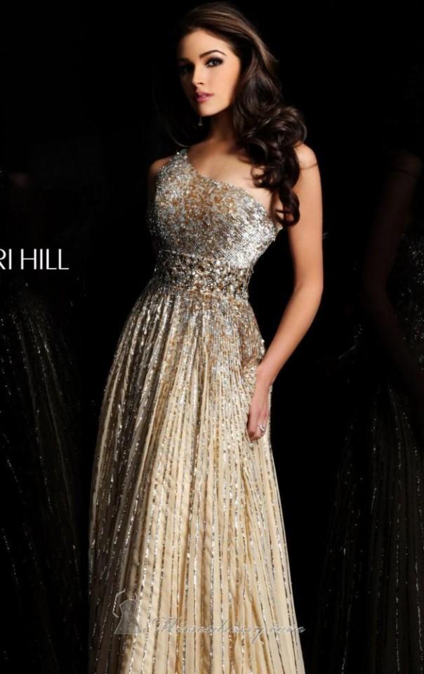 Sherri Hill Prom Dresses (32)