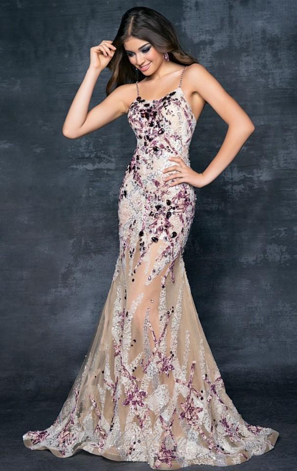 Sherri Hill Prom Dresses (34)
