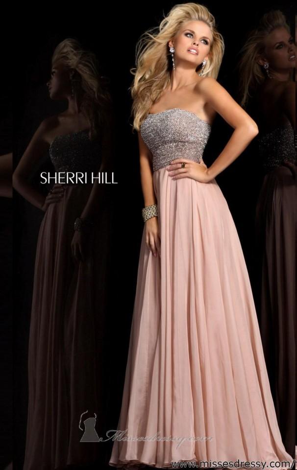 Sherri Hill Prom Dresses (36)