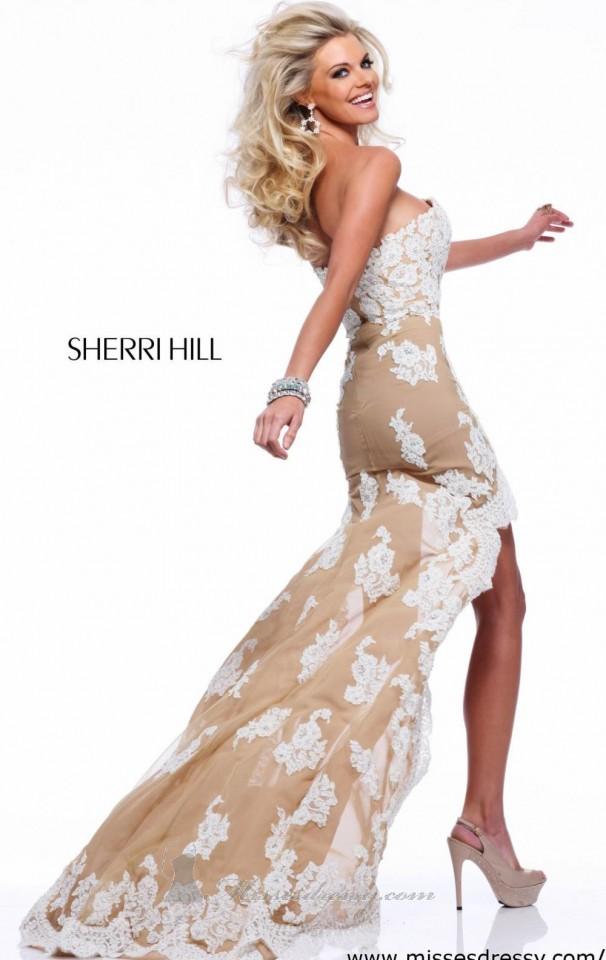 Sherri Hill Prom Dresses (39)