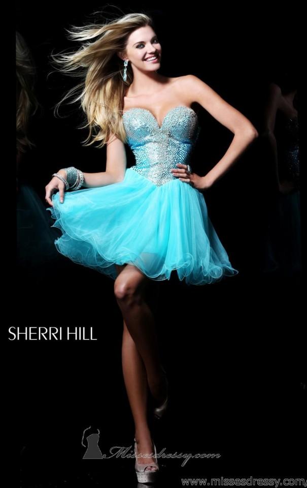 Sherri Hill Prom Dresses (44)