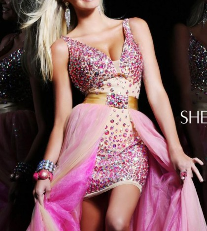 Prom Dress Shops on Prom Dresses Category   Fashion Diva Design   Fashion Diva Design