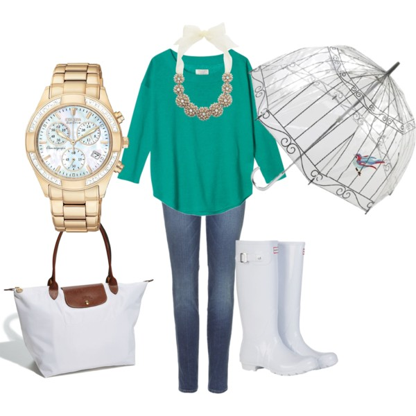 Spring Trendy Polyvore Combinations (23)
