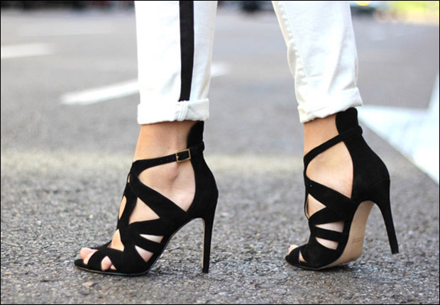 Street Style Black And White (22)