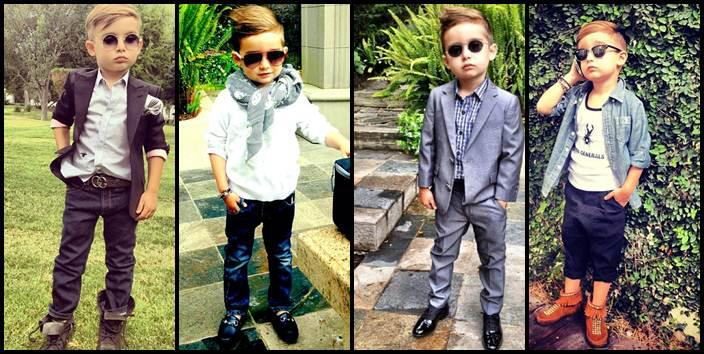 Stylish Kids (7)
