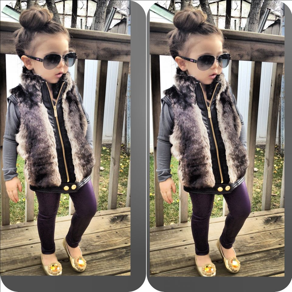 Stylish Kids (8)