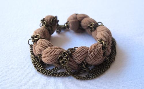 Trendy Handmade Bracelets (1)
