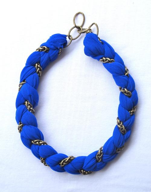 Trendy Handmade Bracelets (7)