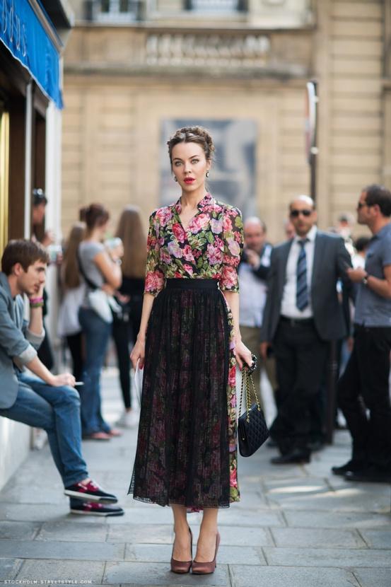 ULYANA SERGEENKO street style (23)