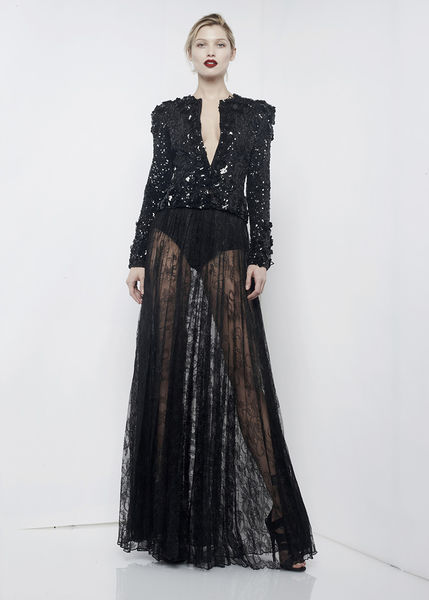 ZUHAIR MURAD   REDY TO WEAR  2012-2013 (10)