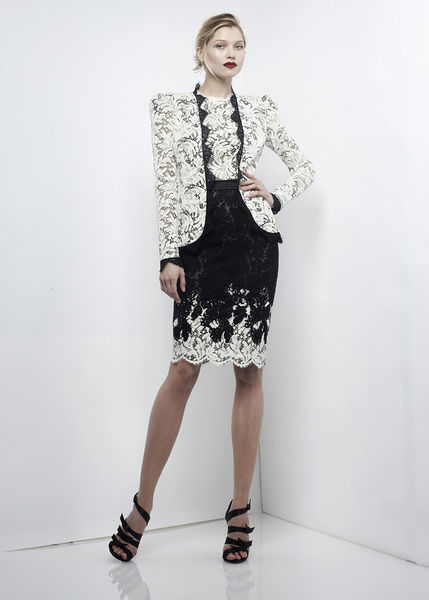 ZUHAIR MURAD   REDY TO WEAR  2012-2013 (12)