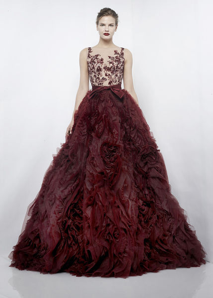 ZUHAIR MURAD   REDY TO WEAR  2012-2013 (13)