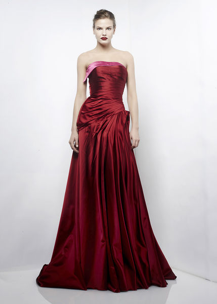 ZUHAIR MURAD   REDY TO WEAR  2012-2013 (15)