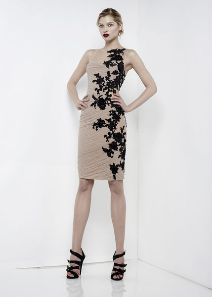 ZUHAIR MURAD   REDY TO WEAR  2012-2013 (16)