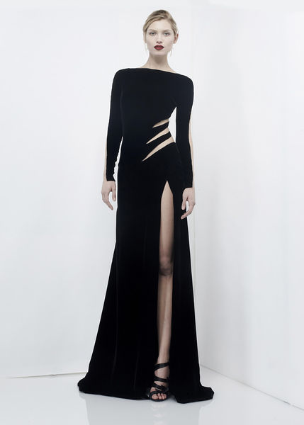 ZUHAIR MURAD   REDY TO WEAR  2012-2013 (18)