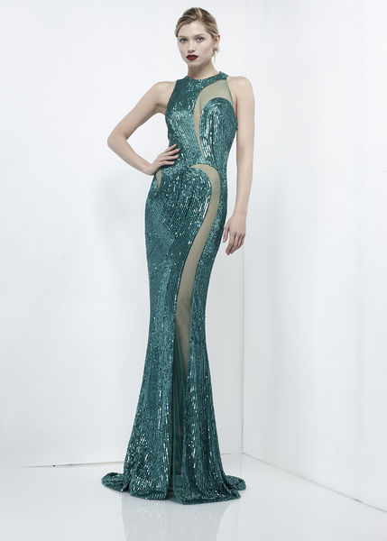 ZUHAIR MURAD   REDY TO WEAR  2012-2013 (19)