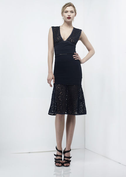 ZUHAIR MURAD   REDY TO WEAR  2012-2013 (20)
