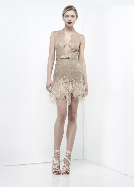 ZUHAIR MURAD   REDY TO WEAR  2012-2013 (21)