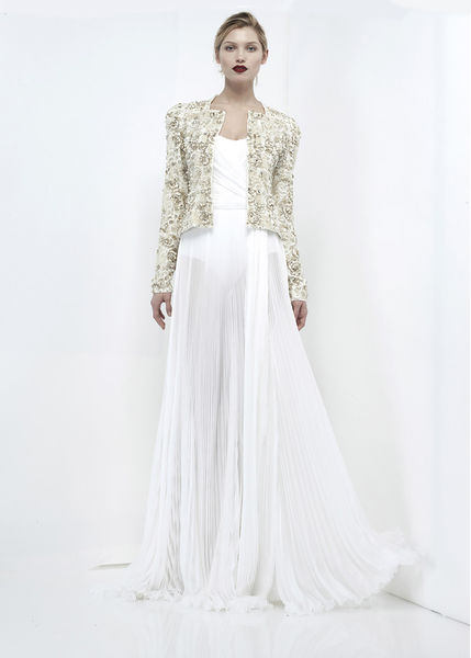 ZUHAIR MURAD   REDY TO WEAR  2012-2013 (22)