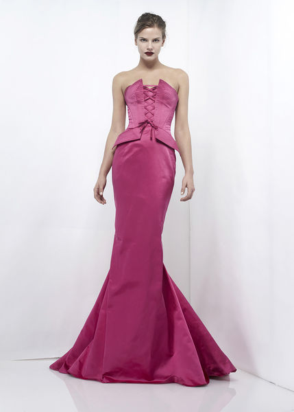 ZUHAIR MURAD   REDY TO WEAR  2012-2013 (23)