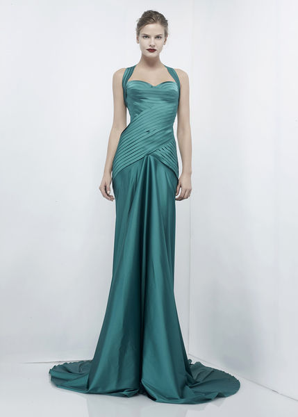 ZUHAIR MURAD   REDY TO WEAR  2012-2013 (24)