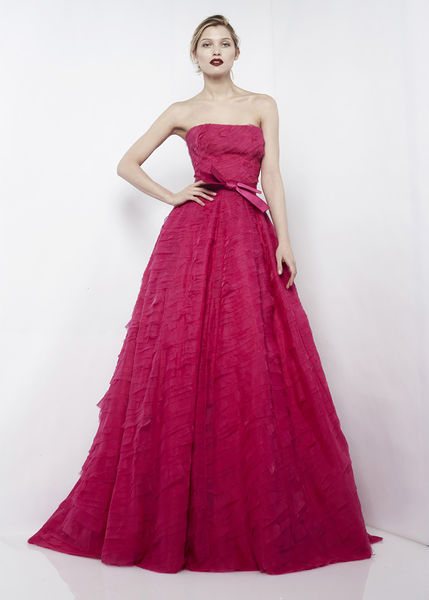 ZUHAIR MURAD   REDY TO WEAR  2012-2013 (27)