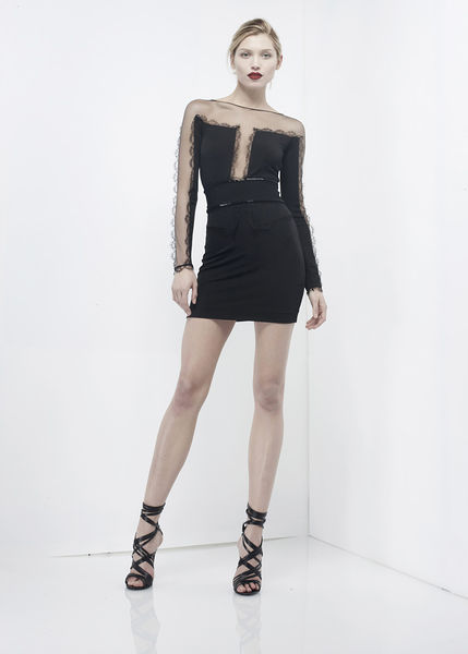 ZUHAIR MURAD   REDY TO WEAR  2012-2013 (30)