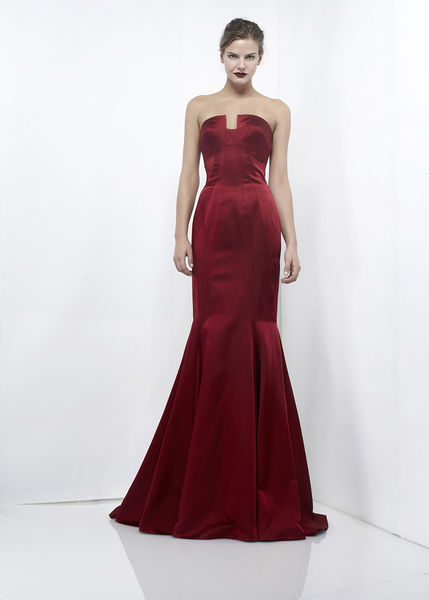 ZUHAIR MURAD   REDY TO WEAR  2012-2013 (31)